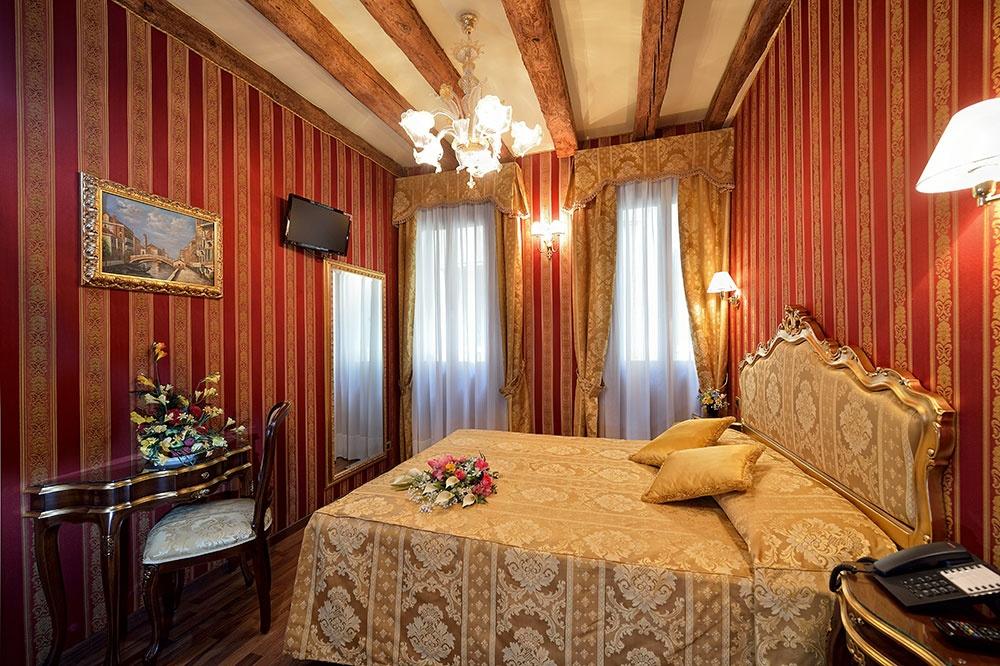Antico Panada Hotel Venezia