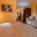 Hotel Antico Panada*** - photogallery 11
