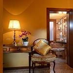 Hotel Antico Panada*** - photogallery 12