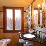 Hotel Antico Panada*** - photogallery 13