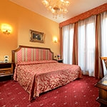 Hotel Antico Panada*** - photogallery 15