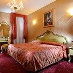 Hotel Antico Panada*** - photogallery 16