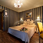 Hotel Antico Panada*** - photogallery 17