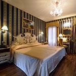 Hotel Antico Panada*** - photogallery 18