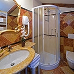 Hotel Antico Panada*** - photogallery 19