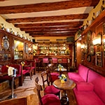 Hotel Antico Panada*** - photogallery 2