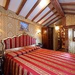 Hotel Antico Panada*** - photogallery 20