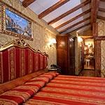Hotel Antico Panada*** - photogallery 21