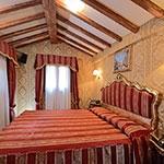 Hotel Antico Panada*** - photogallery 22