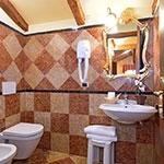 Hotel Antico Panada*** - photogallery 23