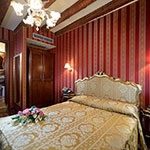 Hotel Antico Panada*** - photogallery 25