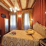Hotel Antico Panada*** - photogallery 26