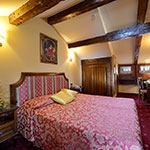 Hotel Antico Panada*** - photogallery 27