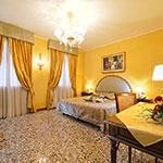 Hotel Antico Panada*** - photogallery 28