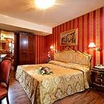 Hotel Antico Panada*** - photogallery 29