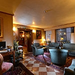 Hotel Antico Panada*** - photogallery 3