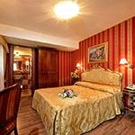 Hotel Antico Panada*** - photogallery 30