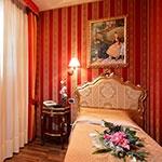 Hotel Antico Panada*** - photogallery 31