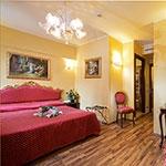 Hotel Antico Panada*** - photogallery 32