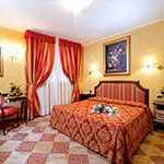 Hotel Antico Panada*** - photogallery 33