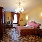 Hotel Antico Panada*** - photogallery 34
