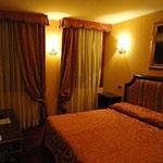 Hotel Antico Panada*** - photogallery 35