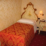 Hotel Antico Panada*** - photogallery 37