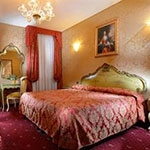 Hotel Antico Panada*** - photogallery 38