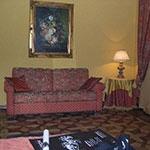 Hotel Antico Panada*** - photogallery 39
