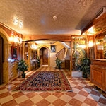 Hotel Antico Panada*** - photogallery 4
