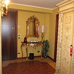 Hotel Antico Panada*** - photogallery 40