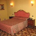 Hotel Antico Panada*** - photogallery 41