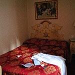 Hotel Antico Panada*** - photogallery 43