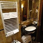 Hotel Antico Panada*** - photogallery 44