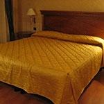 Hotel Antico Panada*** - photogallery 45