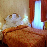 Hotel Antico Panada*** - photogallery 47