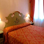 Hotel Antico Panada*** - photogallery 48
