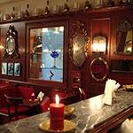 Hotel Antico Panada*** - photogallery 5