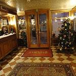 Hotel Antico Panada*** - photogallery 6