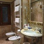 Hotel Antico Panada*** - photogallery 63