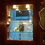 Hotel Antico Panada*** - photogallery 7