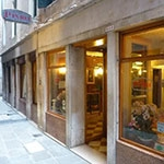 Hotel Antico Panada*** - photogallery 8