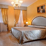 Hotel Antico Panada*** - photogallery 9